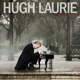 Hugh[1]